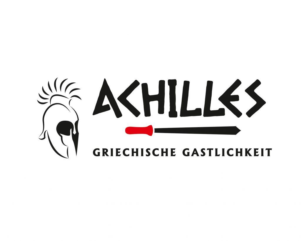 Achilles Restaurant Magdeburg