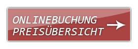 Buchung Hotel Magdeburg